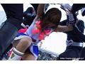 (h_173gsad00002)[GSAD-002] SUPER HEROINE アクションウォーズ 愛の戦士 セーラープリースト 加瀬あゆむ ダウンロード 12