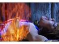 (h_173gsad00002)[GSAD-002] SUPER HEROINE アクションウォーズ 愛の戦士 セーラープリースト 加瀬あゆむ ダウンロード 15