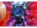(h_173gsad00002)[GSAD-002] SUPER HEROINE アクションウォーズ 愛の戦士 セーラープリースト 加瀬あゆむ ダウンロード 16