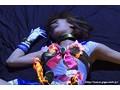 (h_173gsad00002)[GSAD-002] SUPER HEROINE アクションウォーズ 愛の戦士 セーラープリースト 加瀬あゆむ ダウンロード 17