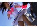 (h_173gsad00002)[GSAD-002] SUPER HEROINE アクションウォーズ 愛の戦士 セーラープリースト 加瀬あゆむ ダウンロード 3