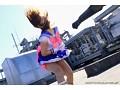 (h_173gsad00002)[GSAD-002] SUPER HEROINE アクションウォーズ 愛の戦士 セーラープリースト 加瀬あゆむ ダウンロード 6