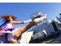 (h_173gsad00002)[GSAD-002] SUPER HEROINE アクションウォーズ 愛の戦士 セーラープリースト 加瀬あゆむ ダウンロード 9