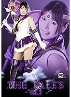 THE TALE'S Vol.2 新村あかり