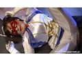 (h_173gvrd00013)[GVRD-013] 完全着衣ヒロイン凌辱 魔法美少女戦士フォンテーヌ 桜咲ひな ダウンロード 15