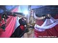 (h_173gvrd00020)[GVRD-020] 悪の女帝と戦隊ヒロイン ハードレズ調教 女帝フェルーガVSジュエルピンク ダウンロード 20