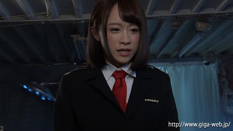 HEROINE陥落倶楽部05 聖戦美少女アルテミスZ 桐山結羽