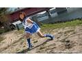 ヒロイン洗脳 Vol.17 美少女戦士セーラーメディウム&セーラ...sample4
