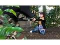 (h_173tggp00004)[TGGP-004] ヒロインスーパーハードレイプ 美少女仮面オーロラ セレ二ティー ダウンロード 1