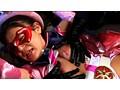 (h_173tggp00004)[TGGP-004] ヒロインスーパーハードレイプ 美少女仮面オーロラ セレ二ティー ダウンロード 13
