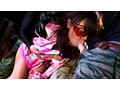(h_173tggp00004)[TGGP-004] ヒロインスーパーハードレイプ 美少女仮面オーロラ セレ二ティー ダウンロード 14