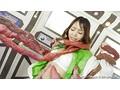 (h_173tggp00077)[TGGP-077] 【G1】チャージマーメイド 〜鏡の魔人・奴隷結婚式〜 神ユキ ダウンロード 13