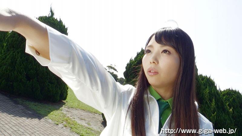 【G1】チャージマーメイド 〜鏡の魔人・奴●結婚式〜 神ユキ1