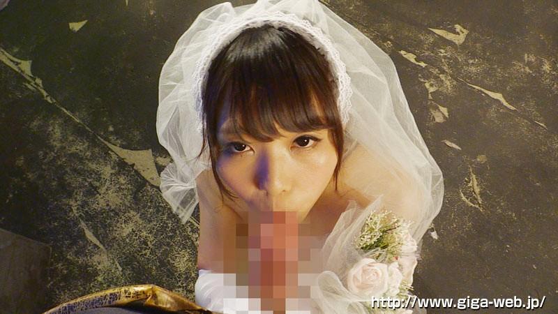 【G1】チャージマーメイド 〜鏡の魔人・奴●結婚式〜 神ユキ20