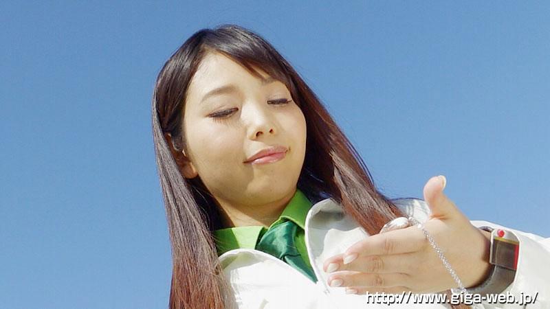 【G1】チャージマーメイド 〜鏡の魔人・奴●結婚式〜 神ユキ8