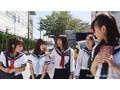 (h_173tggp00095)[TGGP-095] 【G1】美少女戦士セーラーナイツ ダウンロード 1