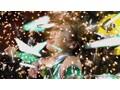 【G1】聖心特装隊セイントフォース3 〜試される、聖女の絆〜
