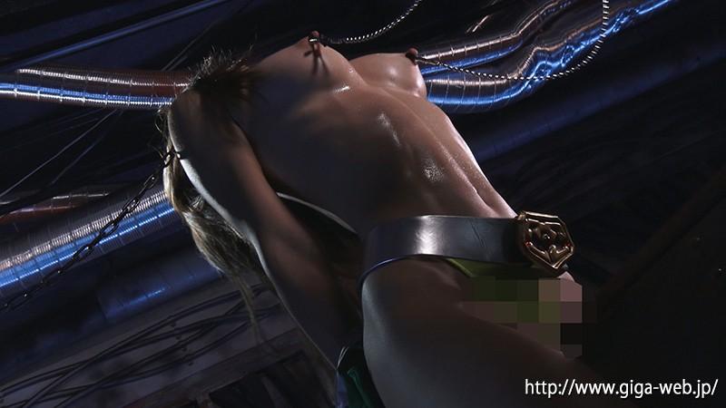 【G1】聖心特装隊セイントフォース3 〜試される、聖女の絆〜19