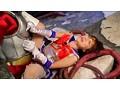 (h_173thz00035)[THZ-035] スーパーヒロイン絶体絶命!! 35 美少女戦士セーラーアテナ ダウンロード 19