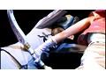 (h_173thz00037)[THZ-037] スーパーヒロイン絶体絶命!! Vol.37 美少女仮面オーロラ プリエール 早坂愛梨 ダウンロード 6