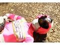 (h_173thz00038)[THZ-038] スーパーヒロイン絶体絶命!! Vol.38 超電装ガイアマン ガイアピンク 加瀬あゆむ ダウンロード 4