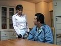 (h_173tjh00007)[TJH-007] 熟女ヒロイン 7 松本亜瑠紗 ダウンロード 2