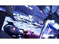 (h_173tms00032)[TMS-032] 巨大ヒロイン(R) 宇宙女神トランサーアリス 鈴木杏里 ダウンロード 18
