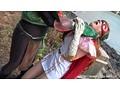 ヒロイン凌●Vol.70 美少女仮面オーロラ スノープリンセス 河...sample12