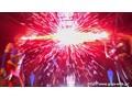 ヒロイン凌辱Vol.77 SUPERLADY 〜奈落への誘い〜sample8
