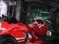 (h_173tvs00001)[TVS-001] 仮面セイバーVS鉄腕DOOLミライダー 三上翔子 ダウンロード 16