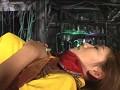 (h_173tvs00001)[TVS-001] 仮面セイバーVS鉄腕DOOLミライダー 三上翔子 ダウンロード 4