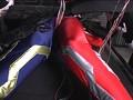 (h_173tvs00001)[TVS-001] 仮面セイバーVS鉄腕DOOLミライダー 三上翔子 ダウンロード 6