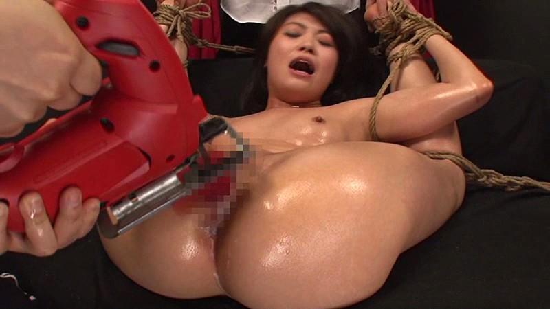 fucks-power-drill-pussy-nipple-cumshots