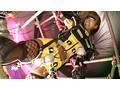 アーマード・エンジェル 狂い哭く武装女兵士 女体秘奥炎上パニック 淫フェルノ-X EPISODE-04 S級危険兵器エンジェルEMA崩壊の巻