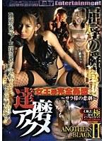 達磨アクメ ANOTHERS-BLACK 2 ダウンロード
