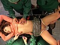 拷問診察室 美少女クリニック 17 画像16