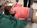 拷問診察室 美少女クリニック 17 画像4