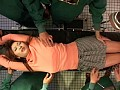 拷問診察室 美少女クリニック 17 画像9