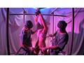 女体拷問研究所 THE INNOVATOR 発狂改造実験室 Crazy Lab 第三巻 2