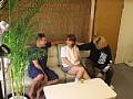 (h_175dslc027)[DSLC-027] juicy AWABI 7 Baby Entertainment SUPER 伝説 COLLECTION ダウンロード 1