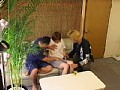 (h_175dslc027)[DSLC-027] juicy AWABI 7 Baby Entertainment SUPER 伝説 COLLECTION ダウンロード 3