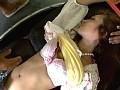 暴虐強姦アクメ 残酷・リアル・極致・凌辱 ここまでヤって良いのだろうか…:h_175dxba00001-1.jpg
