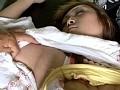 暴虐強姦アクメ 残酷・リアル・極致・凌辱 ここまでヤって良いのだろうか…