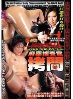 女の惨すぎる瞬間 麻薬捜査官拷問 女捜査官FILE18 浅井千尋の場合 ダウンロード