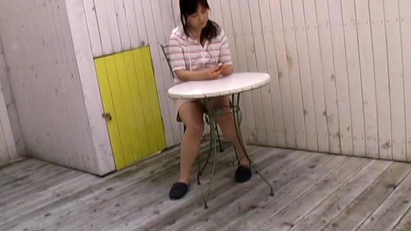 人妻胸チラ胸モロ盗撮 総集編 2