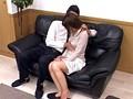 名門私立小○校にまつわるお受験ママの卑猥な裏取引 1 2