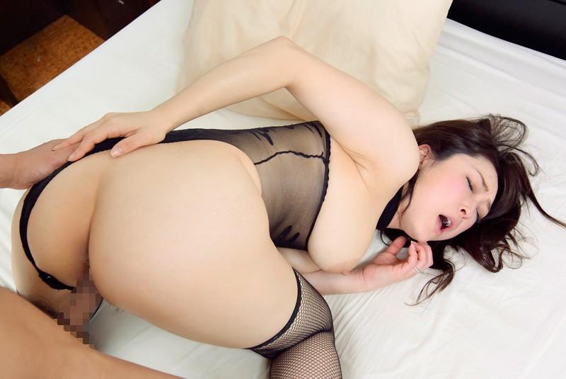 夫の寝とられ性癖 2 成澤ひなみ 20枚目