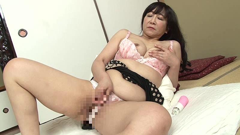 同級生の母親 如月千鶴 9枚目