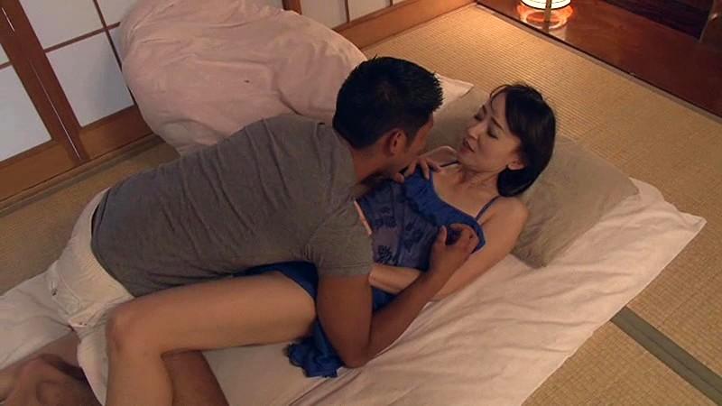 派遣された人妻 2 香澄麗子サンプルF2