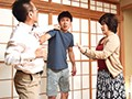 (h_186av00182)[AV-182] 貞操観念の低い僕の母ちゃん 山口寿恵 ダウンロード 8
